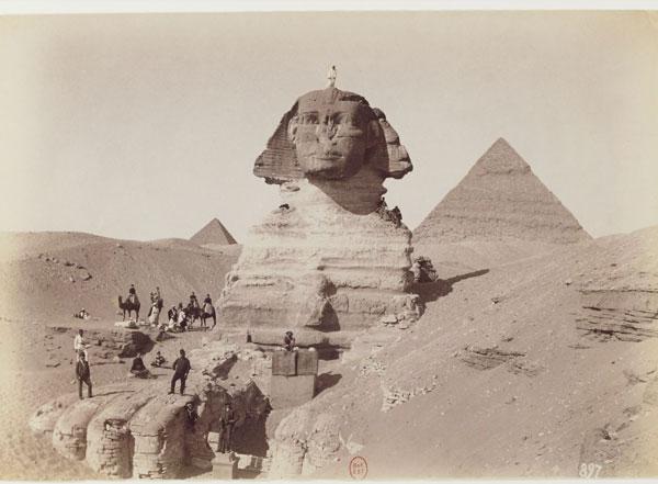 Sphinx1880