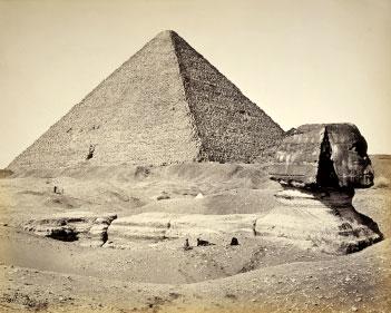 Sphinx_2