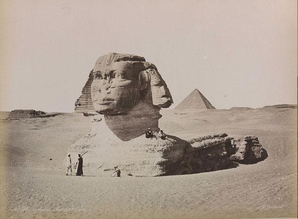 Sphinx_OldPic