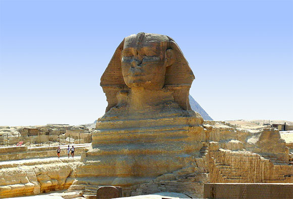 Sphinx_icn