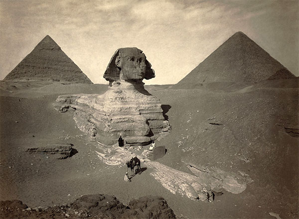 Sphinx_oldPhoto
