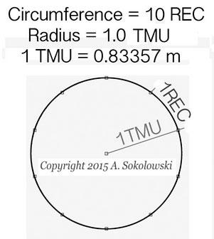 TMU_REC