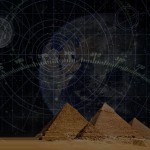 Giza – the Time Machine