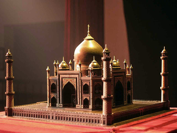BLACK TAJ MAHAL: The Emperor's Missing Tomb Black-Taj-3