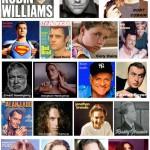 Celebrity Suicides?