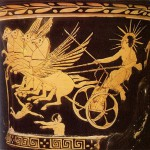 Greek and Roman Myths as History