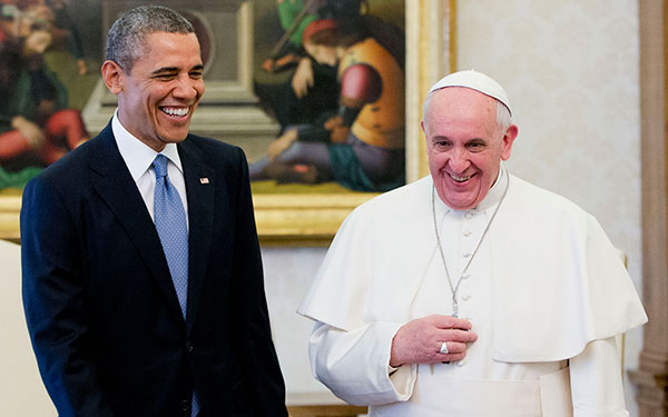 obama-meets-the-pope