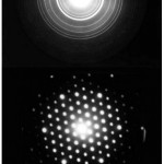 As above, so below: Cosmic Wave-Particle Duality