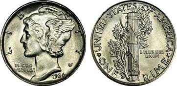 TC_Coin