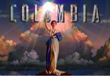 TC_Columbia