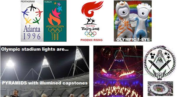 TC_Olympics