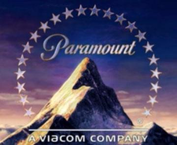 TC_Paramount