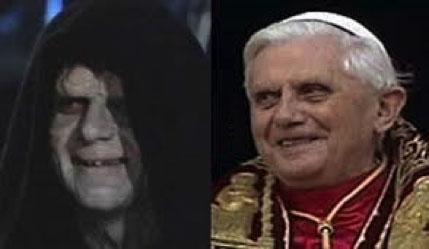 TC_Pope