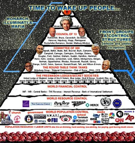 TC_Pyramid