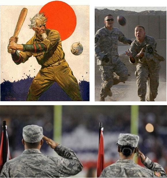TC_Sports