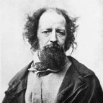 Tennyson's secret and Shakespeare's curse – Freemasonry Decoded