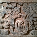 The MAYA, Not So Mysterious