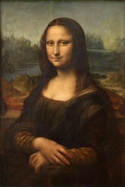 Mona_Lisa_original