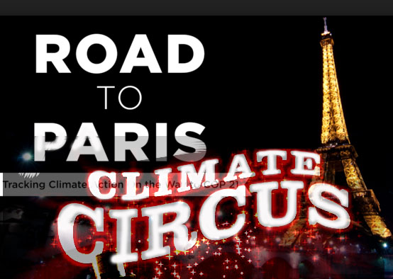 climate_circus