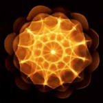 CYMATICS: Science vs Music