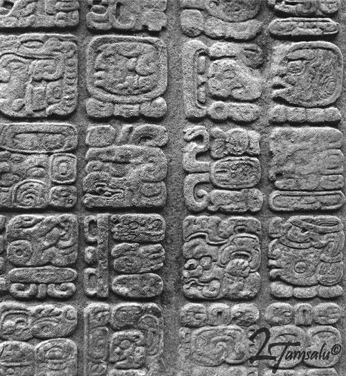 MayanGlyphs2