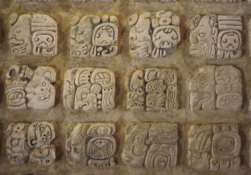 MayanGlyphs2307