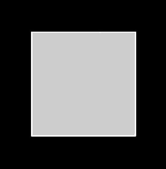 Square_white