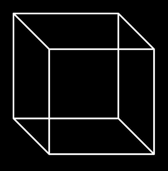cube_3D
