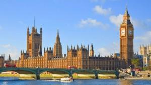 parliamentbridge
