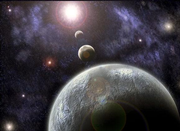 planetary_icn