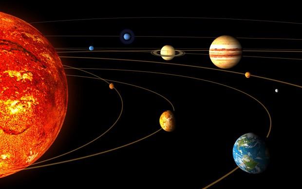 solar-system_2165219b