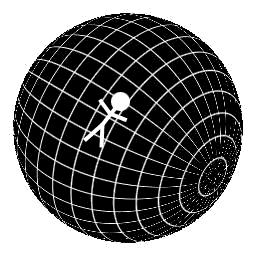 sphereland1