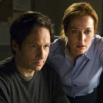 New X-Files Programming