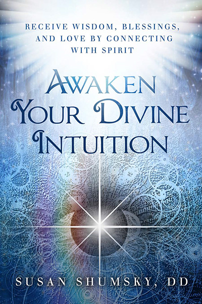 DivineIntuitionCover