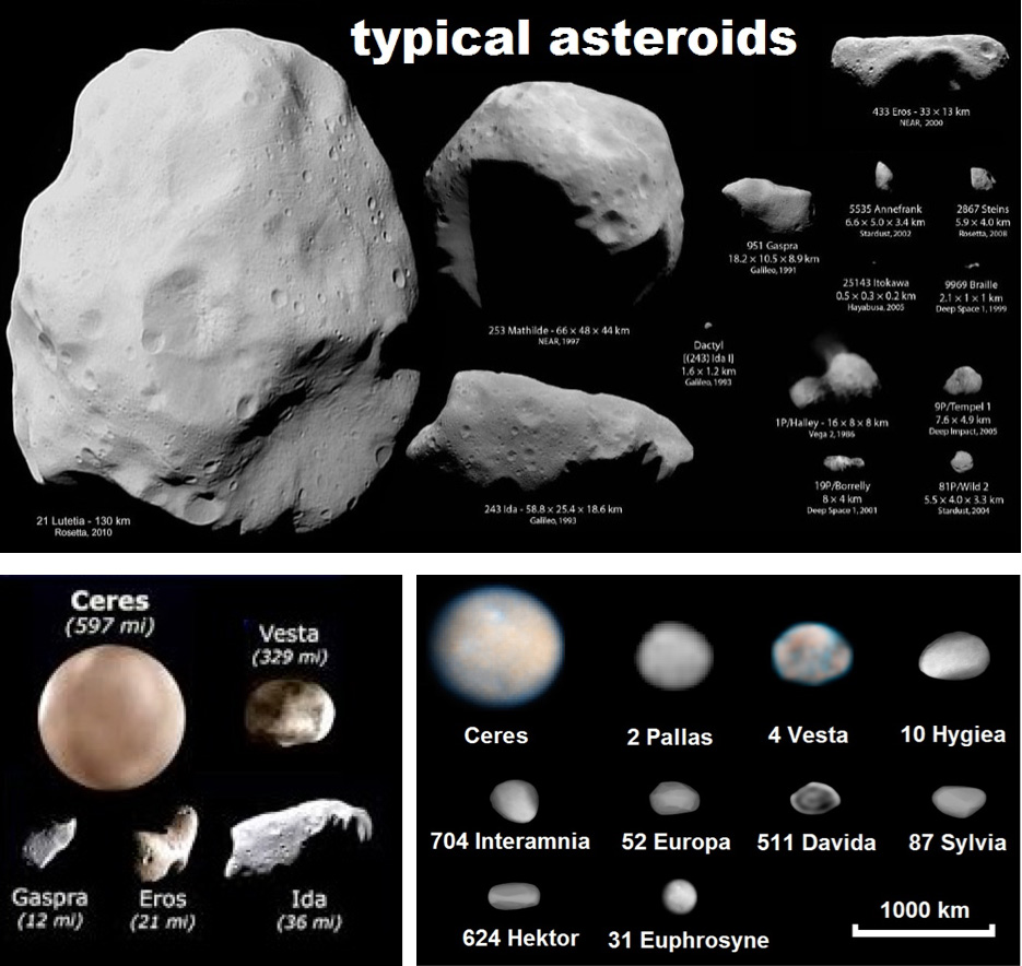 asteroids_typical