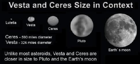 asteroids_vesta_ceres