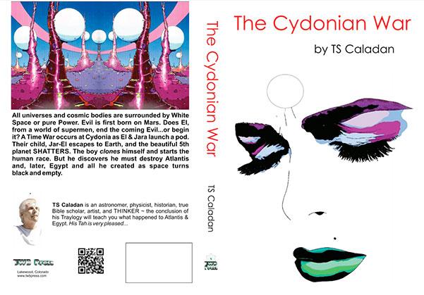 CydonianCover