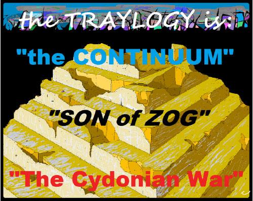 CydonianWar1