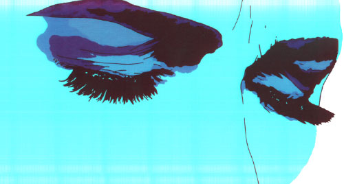 TC_Eyes