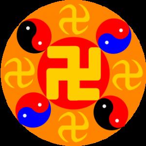 Falun_Gong_Logo