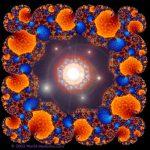 Gnostic Alchemy
