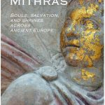 The Axis of Mithras