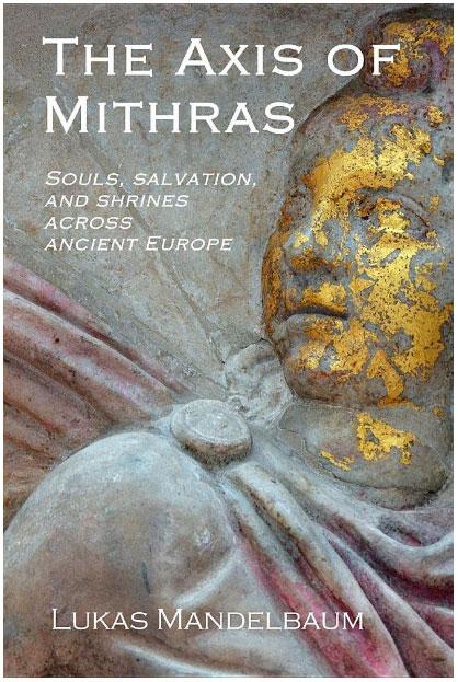 Mithras_book