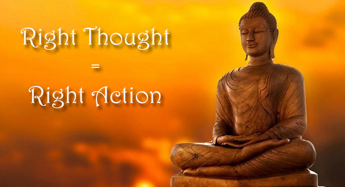 buddha_thought_action
