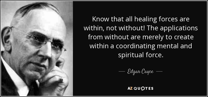 healing-forces-are-within-cayce