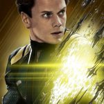 Anton Yelchin's 'Accidental' Death, NOT an Accident?