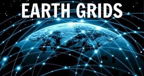 dy_grid6