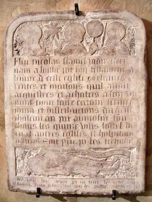 nf_gravestone
