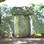 Ancient Megalith Construction Secrets