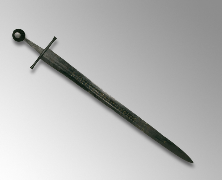 ac_sword